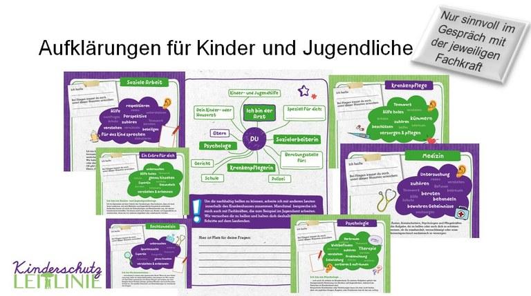 Kinderschutzgruppe_materialien.JPG