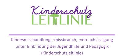 Leitlinie Langfassung.png