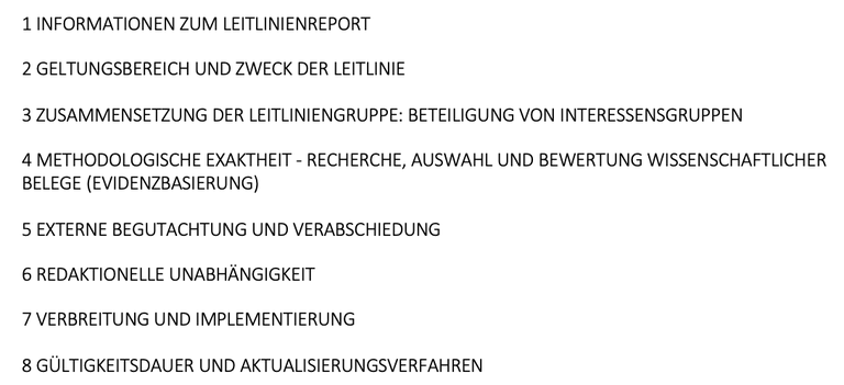 Leitlinienreport.png