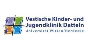 Vestische Kinder- und Jugendklinik Datteln.jpg