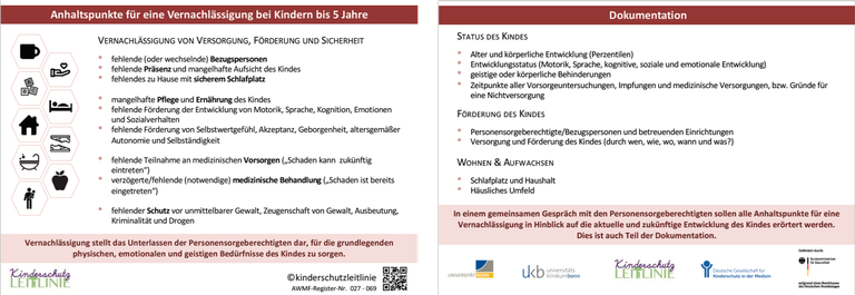 LM_Kitteltaschenkarte_Anhaltspunkte für eine Vernachlässigung.png