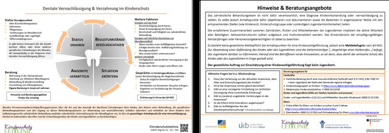 LM_Kitteltaschenkarte_Dentale Vernachlässigung und Verzahnung.png