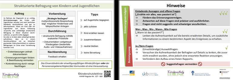 LM_Kitteltaschenkarte_Strukturierte Befragung.png