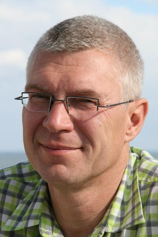 Bild Herrmann-3.Auflage 2015.JPG