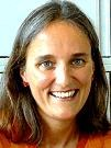 Dr. Claudia Niederer